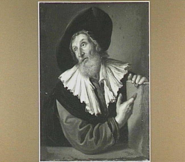 "naar <a class=""recordlink artists"" href=""/explore/artists/77865"" title=""Jacob Toorenvliet""><span class=""text"">Jacob Toorenvliet</span></a>"