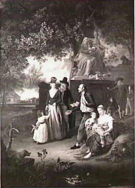 """<a class=""""recordlink artists"""" href=""""/explore/artists/58656"""" title=""""Nicolaes Muys""""><span class=""""text"""">Nicolaes Muys</span></a>"""