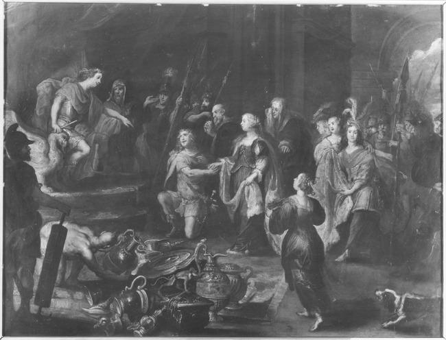 """toegeschreven aan <a class=""""recordlink artists"""" href=""""/explore/artists/15818"""" title=""""Pauwels Casteels""""><span class=""""text"""">Pauwels Casteels</span></a>"""