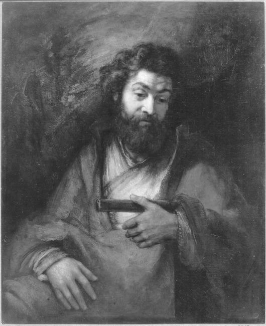 "<a class=""recordlink artists"" href=""/explore/artists/66219"" title=""Rembrandt""><span class=""text"">Rembrandt</span></a>"