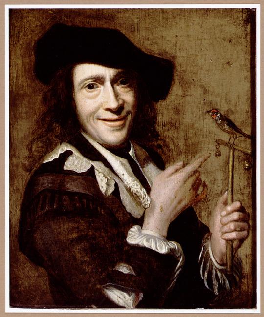 """<a class=""""recordlink artists"""" href=""""/explore/artists/1984"""" title=""""Anoniem""""><span class=""""text"""">Anoniem</span></a> <a class=""""thesaurus"""" href=""""/nl/explore/thesaurus?term=29960&domain=PLAATS"""" title=""""Noordelijke Nederlanden (historische regio)"""" >Noordelijke Nederlanden (historische regio)</a> tweede kwart 17de eeuw"""