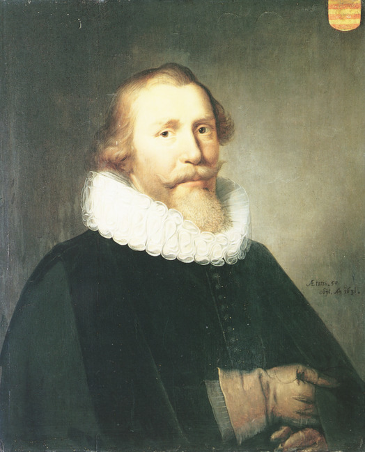 """attributed to <a class=""""recordlink artists"""" href=""""/explore/artists/19500"""" title=""""Jacob Gerritsz. Cuyp""""><span class=""""text"""">Jacob Gerritsz. Cuyp</span></a>"""