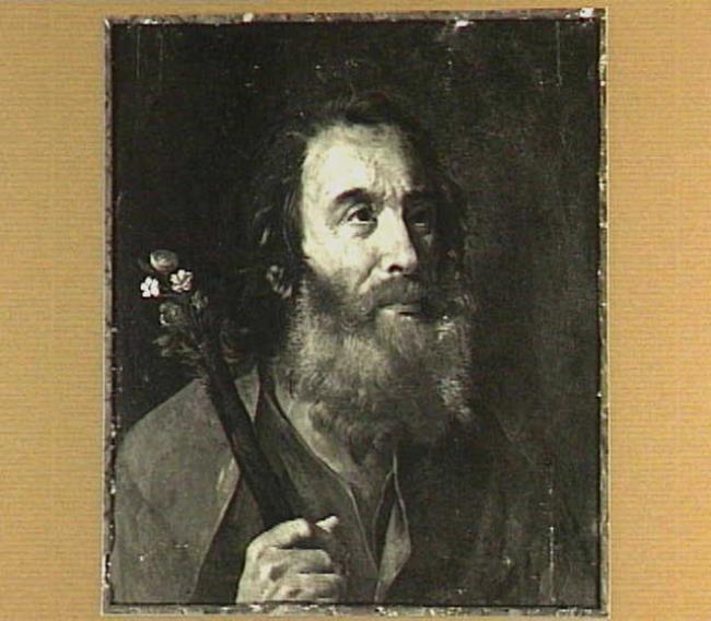 "<a class=""recordlink artists"" href=""/explore/artists/73864"" title=""Hendrick van Someren""><span class=""text"">Hendrick van Someren</span></a>"