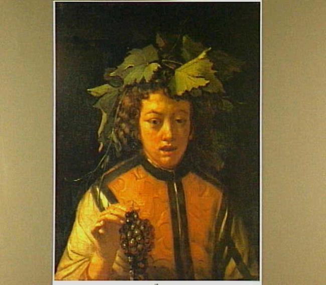 "mogelijk <a class=""recordlink artists"" href=""/explore/artists/19738"" title=""Jan van Dalen (I)""><span class=""text"">Jan van Dalen (I)</span></a>"