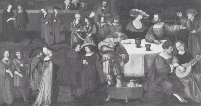 "<a class=""recordlink artists"" href=""/explore/artists/70096"" title=""Hans Leonhard Schäufelein (1480)""><span class=""text"">Hans Leonhard Schäufelein (1480)</span></a>"