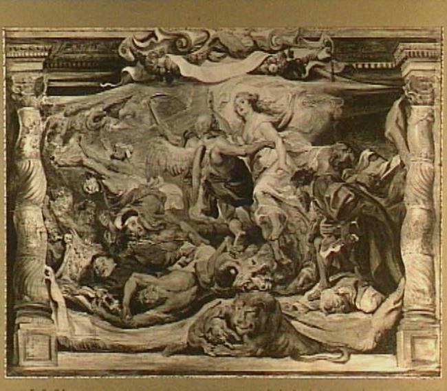 "<a class=""recordlink artists"" href=""/explore/artists/1984"" title=""Anoniem""><span class=""text"">Anoniem</span></a> na 1626 after <a class=""recordlink artists"" href=""/explore/artists/68737"" title=""Peter Paul Rubens""><span class=""text"">Peter Paul Rubens</span></a>"