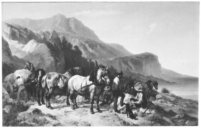 """<a class=""""recordlink artists"""" href=""""/explore/artists/80645"""" title=""""Wouterus Verschuur (1812-1874)""""><span class=""""text"""">Wouterus Verschuur (1812-1874)</span></a>"""