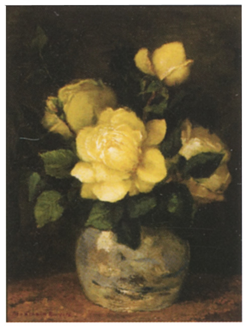 "<a class=""recordlink artists"" href=""/explore/artists/70137"" title=""Adeline Maud van Schaik-Russell""><span class=""text"">Adeline Maud van Schaik-Russell</span></a>"