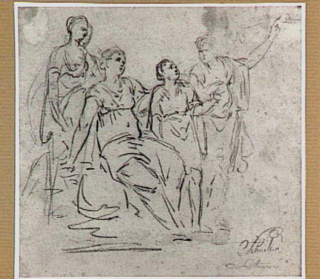 """<a class=""""recordlink artists"""" href=""""/explore/artists/233480"""" title=""""Wilhelmus Schaeken""""><span class=""""text"""">Wilhelmus Schaeken</span></a>"""