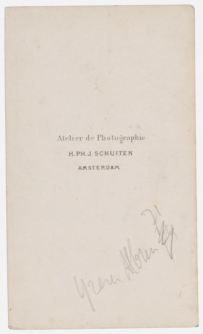 """<a class=""""recordlink artists"""" href=""""/explore/artists/417616"""" title=""""H.PH.J. Schuiten""""><span class=""""text"""">H.PH.J. Schuiten</span></a>"""