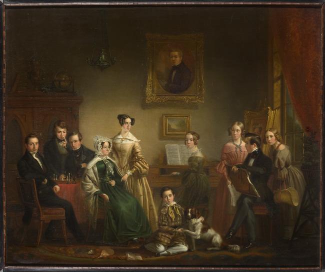 "<a class=""recordlink artists"" href=""/explore/artists/67687"" title=""Cornelis Rogaar Snellebrand""><span class=""text"">Cornelis Rogaar Snellebrand</span></a>"