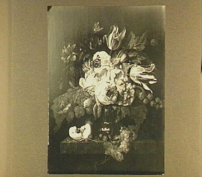"toegeschreven aan <a class=""recordlink artists"" href=""/explore/artists/35833"" title=""Johannes Hannot""><span class=""text"">Johannes Hannot</span></a>"