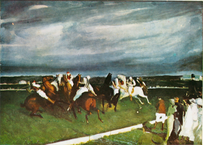 """<a class=""""recordlink artists"""" href=""""/explore/artists/6297"""" title=""""George Wesley Bellows""""><span class=""""text"""">George Wesley Bellows</span></a>"""