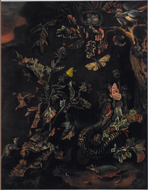 "manner of/after <a class=""recordlink artists"" href=""/explore/artists/75983"" title=""Ernst Stuven""><span class=""text"">Ernst Stuven</span></a>"