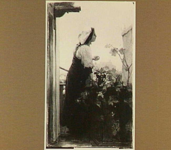 "<a class=""recordlink artists"" href=""/explore/artists/52680"" title=""Jacob Maris""><span class=""text"">Jacob Maris</span></a>"