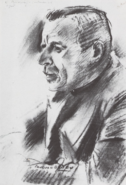 """<a class=""""recordlink artists"""" href=""""/explore/artists/10108"""" title=""""Cees Bolding""""><span class=""""text"""">Cees Bolding</span></a>"""