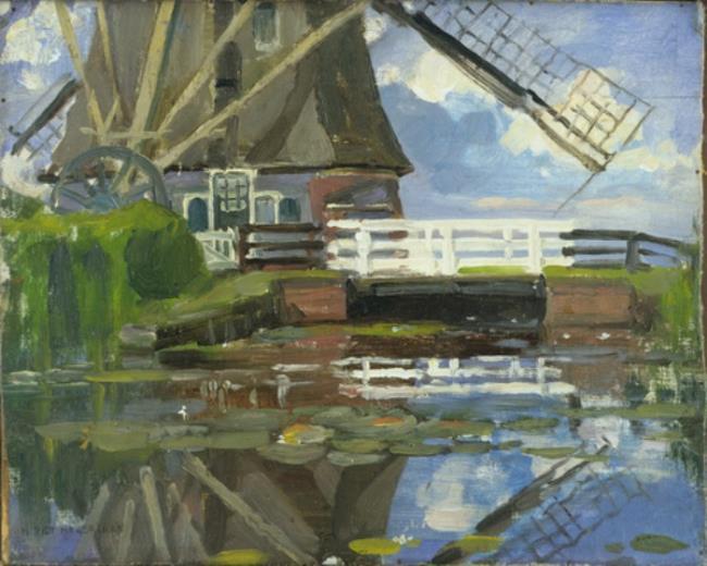 "<a class=""recordlink artists"" href=""/explore/artists/56854"" title=""Piet Mondriaan""><span class=""text"">Piet Mondriaan</span></a>"