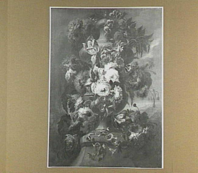"""toegeschreven aan <a class=""""recordlink artists"""" href=""""/explore/artists/11152"""" title=""""Jan Baptist Bosschaert (II)""""><span class=""""text"""">Jan Baptist Bosschaert (II)</span></a>"""