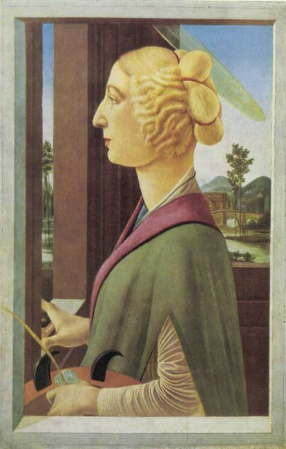 "<a class=""recordlink artists"" href=""/explore/artists/11286"" title=""Sandro Botticelli""><span class=""text"">Sandro Botticelli</span></a>"