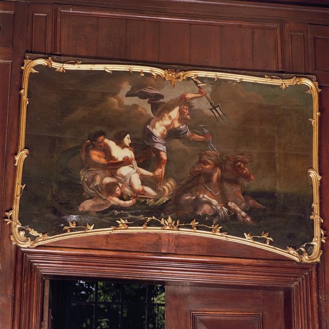 "<a class=""recordlink artists"" href=""/explore/artists/1984"" title=""Anoniem""><span class=""text"">Anoniem</span></a> <a class=""thesaurus"" href=""/nl/explore/thesaurus?term=29960&domain=PLAATS"" title=""Noordelijke Nederlanden (historische regio)"" >Noordelijke Nederlanden (historische regio)</a> derde kwart 18de eeuw"
