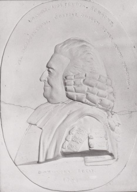 "<a class=""recordlink artists"" href=""/explore/artists/372236"" title=""David Mulder (1746-1825)""><span class=""text"">David Mulder (1746-1825)</span></a>"