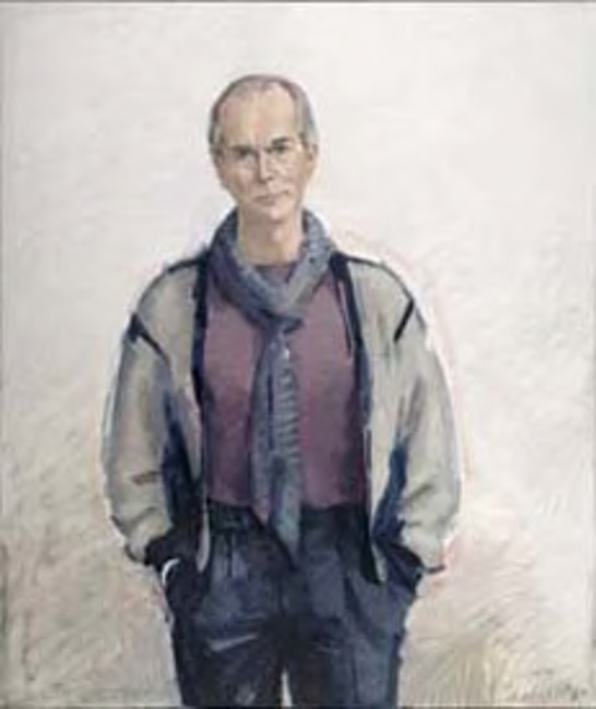 """<a class=""""recordlink artists"""" href=""""/explore/artists/74696"""" title=""""Dick Stapel""""><span class=""""text"""">Dick Stapel</span></a>"""