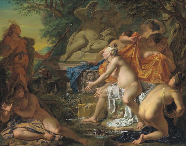 "<a class=""recordlink artists"" href=""/explore/artists/68047"" title=""Jacques Ignatius de Roore""><span class=""text"">Jacques Ignatius de Roore</span></a>"
