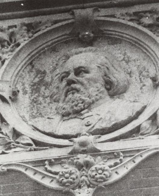 "<a class=""recordlink artists"" href=""/explore/artists/11529"" title=""Emilius Alphonsius Franciscus Bourgonjon""><span class=""text"">Emilius Alphonsius Franciscus Bourgonjon</span></a>"