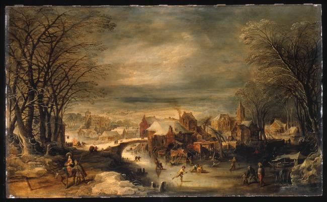 """navolger van <a class=""""recordlink artists"""" href=""""/explore/artists/56801"""" title=""""Joos de Momper (II)""""><span class=""""text"""">Joos de Momper (II)</span></a>"""