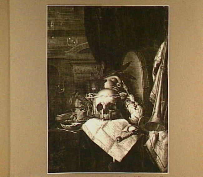 """<a class=""""recordlink artists"""" href=""""/explore/artists/84766"""" title=""""Pieter van der Willigen""""><span class=""""text"""">Pieter van der Willigen</span></a>"""