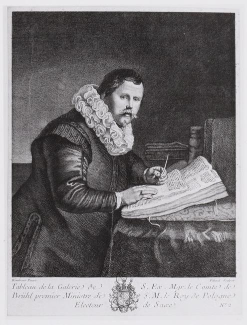 "<a class=""recordlink artists"" href=""/explore/artists/371500"" title=""Pierre Filloeul""><span class=""text"">Pierre Filloeul</span></a> after <a class=""recordlink artists"" href=""/explore/artists/66219"" title=""Rembrandt""><span class=""text"">Rembrandt</span></a>"