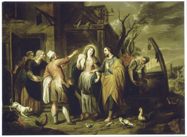 """circle of <a class=""""recordlink artists"""" href=""""/explore/artists/84652"""" title=""""Abraham Willemsen""""><span class=""""text"""">Abraham Willemsen</span></a>"""