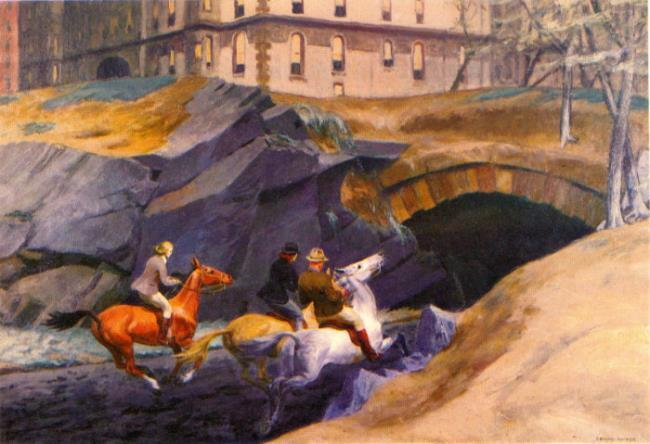 "<a class=""recordlink artists"" href=""/explore/artists/39704"" title=""Edward Hopper""><span class=""text"">Edward Hopper</span></a>"