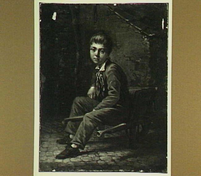 "<a class=""recordlink artists"" href=""/explore/artists/36027"" title=""Johannes Hari (I)""><span class=""text"">Johannes Hari (I)</span></a>"