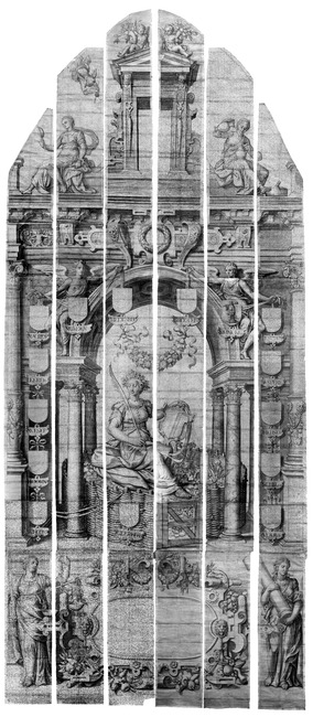 "<a class=""recordlink artists"" href=""/explore/artists/1984"" title=""Anoniem""><span class=""text"">Anoniem</span></a> <a class=""thesaurus"" href=""/en/explore/thesaurus?term=29960&domain=PLAATS"" title=""Noordelijke Nederlanden (historische regio)"" >Noordelijke Nederlanden (historische regio)</a> ca. 1595-1596"