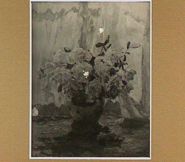 "<a class=""recordlink artists"" href=""/explore/artists/63428"" title=""Evert Pieters""><span class=""text"">Evert Pieters</span></a>"