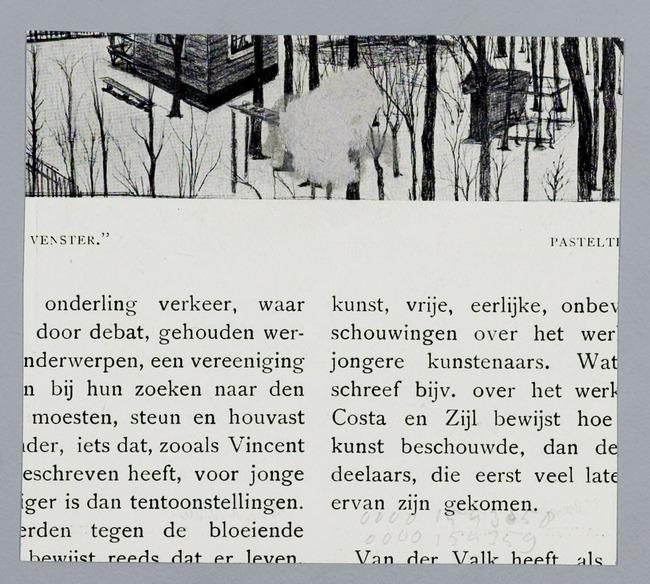 "<a class=""recordlink artists"" href=""/explore/artists/79055"" title=""Maurits van der Valk""><span class=""text"">Maurits van der Valk</span></a>"