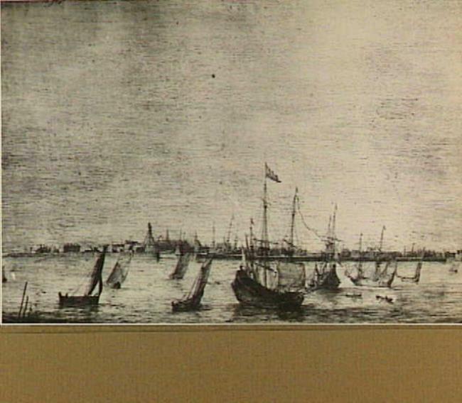 """<a class=""""recordlink artists"""" href=""""/explore/artists/10940"""" title=""""Jasper van den Bos (1634-1656)""""><span class=""""text"""">Jasper van den Bos (1634-1656)</span></a>"""