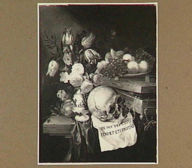 """<a class=""""recordlink artists"""" href=""""/explore/artists/1984"""" title=""""Anoniem""""><span class=""""text"""">Anoniem</span></a> <a class=""""thesaurus"""" href=""""/en/explore/thesaurus?term=29961&domain=PLAATS"""" title=""""Zuidelijke Nederlanden (historische regio)"""" >Zuidelijke Nederlanden (historische regio)</a>"""