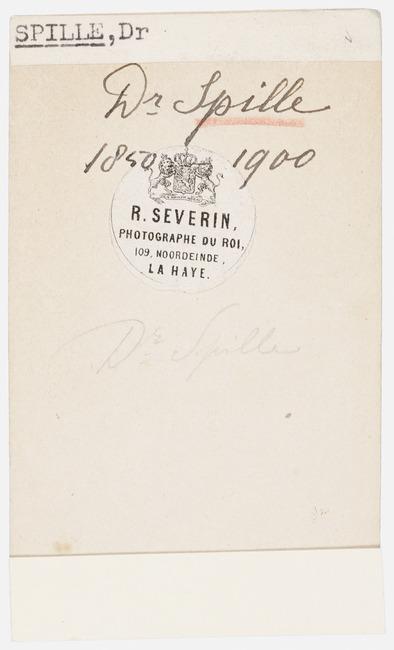 """<a class=""""recordlink artists"""" href=""""/explore/artists/387909"""" title=""""Robert Severin""""><span class=""""text"""">Robert Severin</span></a>"""