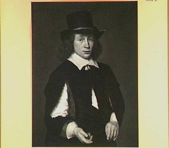 "<a class=""recordlink artists"" href=""/explore/artists/37337"" title=""Jan van Hemert""><span class=""text"">Jan van Hemert</span></a>"