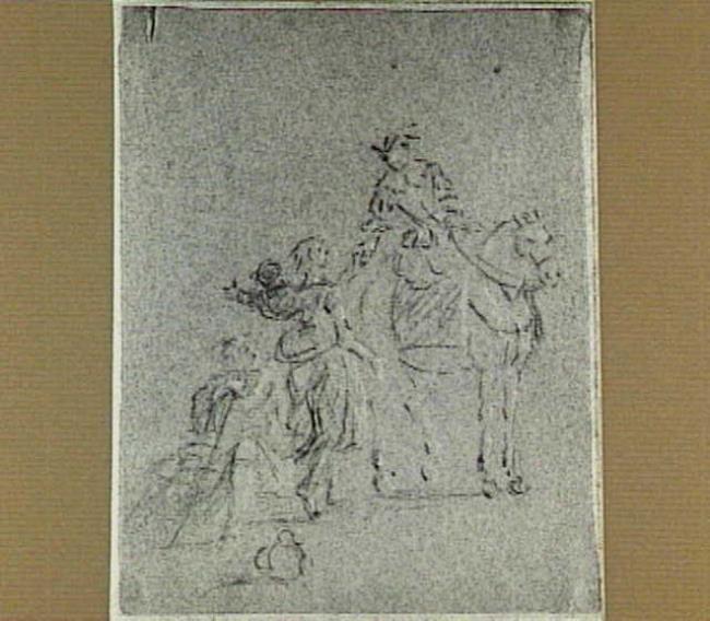 "<a class=""recordlink artists"" href=""/explore/artists/85813"" title=""Jan Wyck""><span class=""text"">Jan Wyck</span></a>"