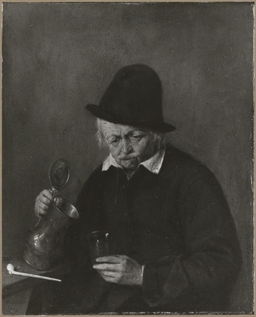 "<a class=""recordlink artists"" href=""/explore/artists/61082"" title=""Adriaen van Ostade""><span class=""text"">Adriaen van Ostade</span></a>"