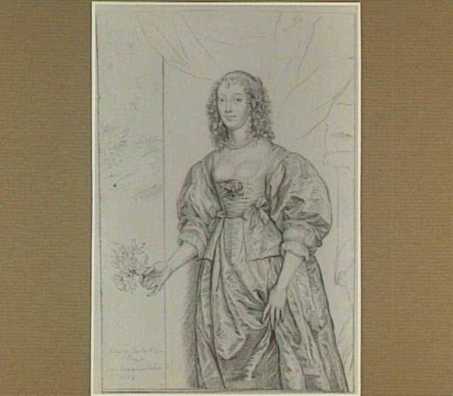 "<a class=""recordlink artists"" href=""/explore/artists/73859"" title=""Jan van Somer""><span class=""text"">Jan van Somer</span></a> after <a class=""recordlink artists"" href=""/explore/artists/25230"" title=""Anthony van Dyck""><span class=""text"">Anthony van Dyck</span></a>"