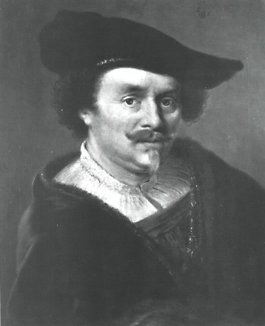 """<a class=""""recordlink artists"""" href=""""/explore/artists/86376"""" title=""""Johann Georg Ziesenis""""><span class=""""text"""">Johann Georg Ziesenis</span></a> naar <a class=""""recordlink artists"""" href=""""/explore/artists/10080"""" title=""""Ferdinand Bol""""><span class=""""text"""">Ferdinand Bol</span></a>"""
