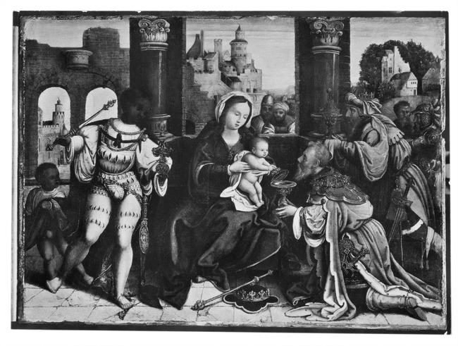"omgeving van <a class=""recordlink artists"" href=""/explore/artists/60937"" title=""Bernard van Orley""><span class=""text"">Bernard van Orley</span></a>"