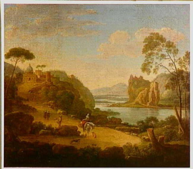 "<a class=""recordlink artists"" href=""/explore/artists/50276"" title=""Hendrik Frans van Lint""><span class=""text"">Hendrik Frans van Lint</span></a>"