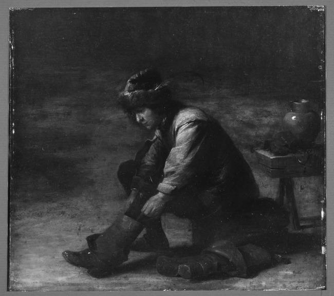 """toegeschreven aan <a class=""""recordlink artists"""" href=""""/explore/artists/76786"""" title=""""David Teniers (II)""""><span class=""""text"""">David Teniers (II)</span></a>"""
