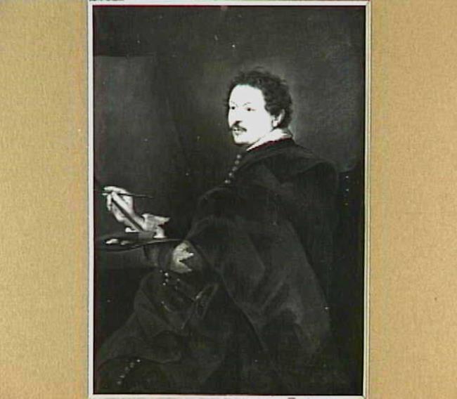 "after <a class=""recordlink artists"" href=""/explore/artists/1984"" title=""Anoniem""><span class=""text"">Anoniem</span></a> <a class=""thesaurus"" href=""/en/explore/thesaurus?term=29961&domain=PLAATS"" title=""Zuidelijke Nederlanden (historische regio)"" >Zuidelijke Nederlanden (historische regio)</a> 17de eeuw"