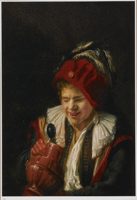 """<a class=""""recordlink artists"""" href=""""/explore/artists/49864"""" title=""""Judith Leyster""""><span class=""""text"""">Judith Leyster</span></a>"""